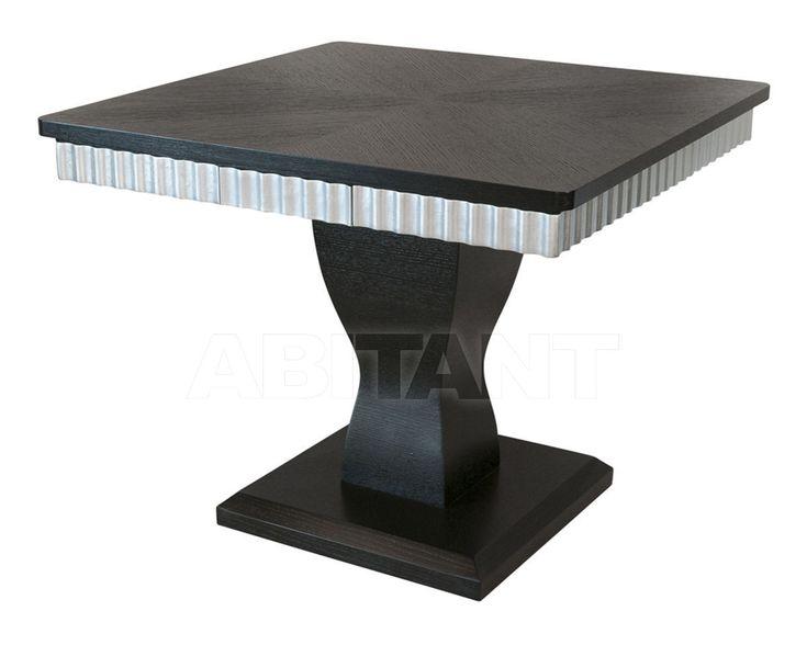 Стол игральный EFFE STUDIO BBL-908 в наличии, продавец - Театр Интерьера, Москва. Игровые столы и аксессуары в интернет-магазине ABITANT