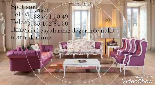 ((0535 102 84 30))Üsküdar ikinci el Büro Takımı , Üsküdar ikinci el Büro Takımı alanlar , Üsküdar 2.el Büro Takımı , Üsküdar 2.el Büro Takımı alanlar , ikinci el Büro Takımı Üsküdar , Üsküdar ikinci el Büro Takımı alan yerler , Üsküdar spotcular , İstanbul Üsküdar ikinci el Büro Takımı , İstanbul Üsküdar ikinci el Büro Takımı alanlar , İstanbul Üsküdar 2.el Büro Takımı , İstanbul Üsküdar 2.el Büro Takımı alanlar , ikinci el Büro Takımı İstanbul Üsküdar , Üsküdar ikinci el Büro Takımı alan…