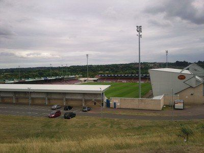 Council Looks to Save Northampton Town FC from Winding Up Petition