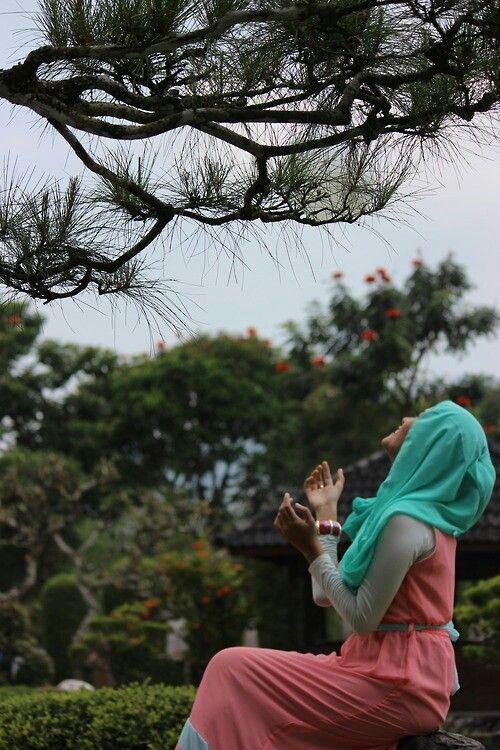 Hijab Fashion | Hashtag Hijab