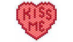 Kiss Me, Sova Enterprises