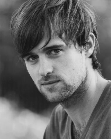 jonas armstrong -I always loved him so much as robin hood. Nothing has changed.
