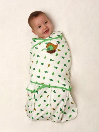 HappyBabyDays Спальный конверт  — 1430р. ----------------------- Спальный конверт babydays на молнии и липучке - это простой и безопасный способ укрывать и пеленать малыша. Модель спроектирована с учетом максимальной безопасности и комфорта, заменяя традиционные одеяльца, которые могут закрыть малышу лицо и затруднить дыхание. Безрукавный крой снижает риск перегрева. Свободная нижняя часть не сковывает движения, что важно для правильного развития тазобедренного сустава. Безопасная молния…