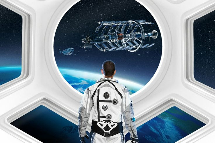 'Sid Meier's Civilization: Beyond Earth' takes humanity to space