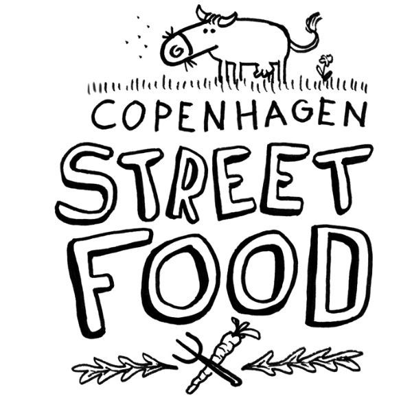 Copenhagen Street Food, gademad, street food, madmarked, gadekøkken, madvogn
