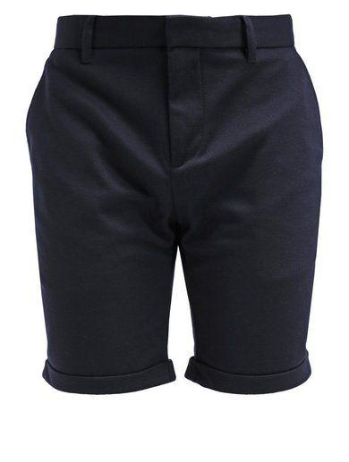 KIOMI Spodnie treningowe navy