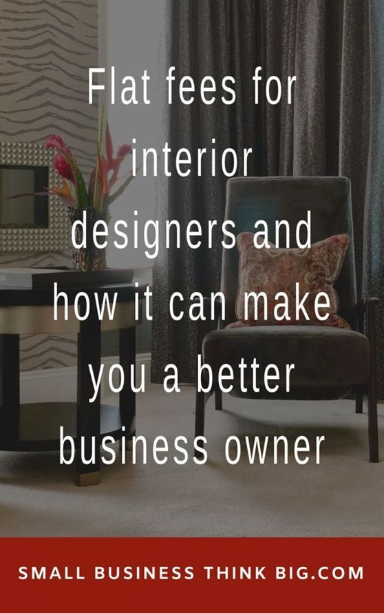 Decorate Your Home With These Helpful Tips Interior Design Jobs