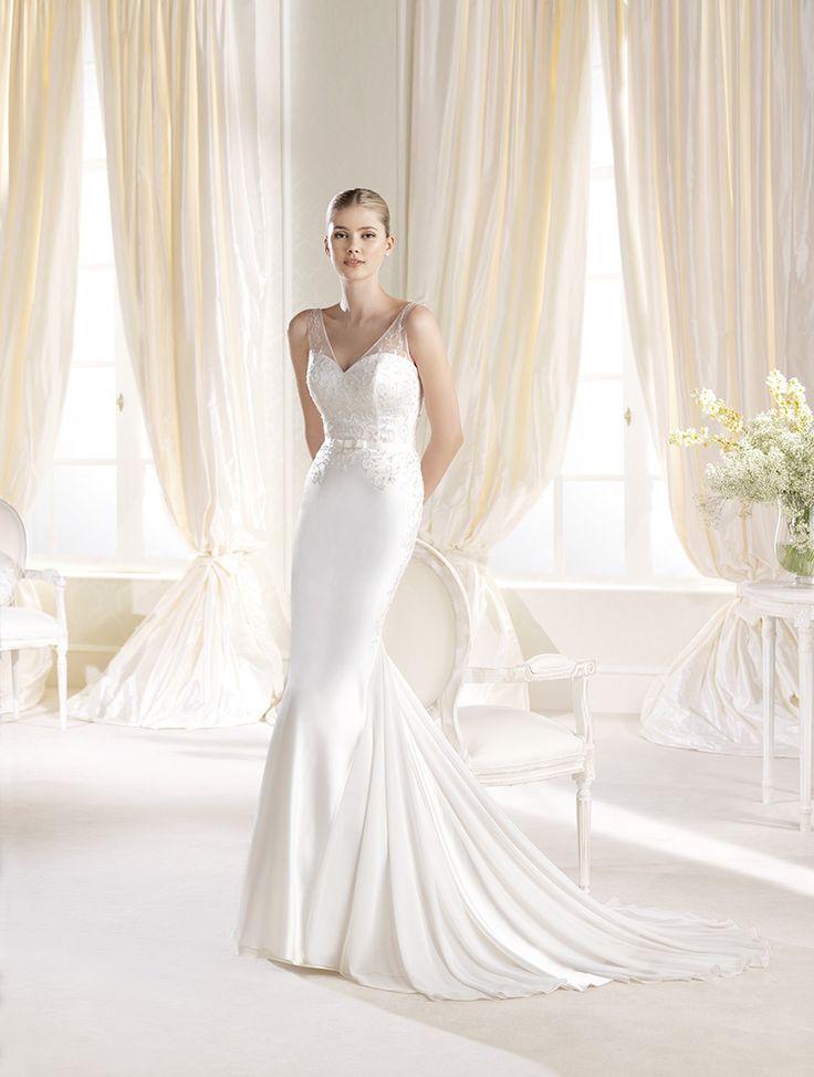 Bridal dresses in blackpool