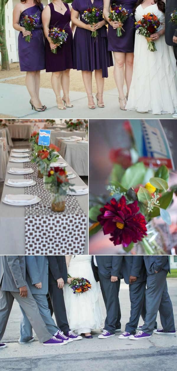 25 best say 39i do39 in indy images on pinterest wedding for Affordable wedding photographers indianapolis