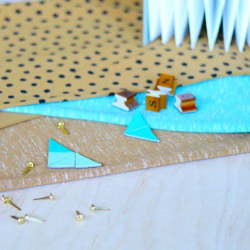 Loopback Sweatshirting, Agate Green (WIDE)   NOSH Autumn & Winter 2016 Fabric Collection is now available at en.nosh.fi   NOSH syksyn 2016 uutuuskankaat saatavilla verkosta nosh.fi