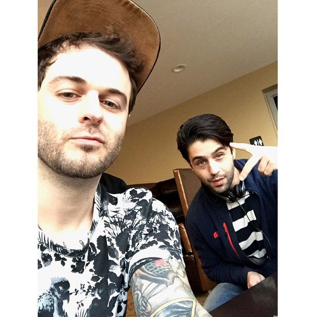 "62.7k Likes, 380 Comments - Curtis Lepore (@curtislepore) on Instagram: ""One of the most down to earth dudes I know!"""