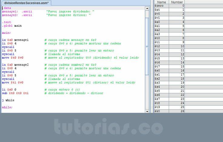 http://tutorias.co/li-bne-j-assembly-division-por-restas-sucesivas/