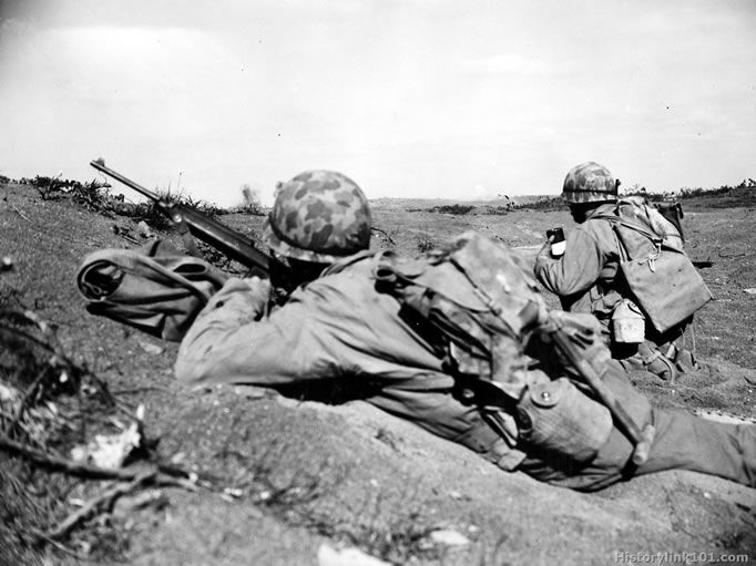 32 best Iwo Jima images on Pinterest   Iwo jima, World war ...  Usmc