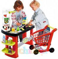 Jucarii Copii / Accesorii Fetite si Baieti  http://www.magazinuniversal.net/2014/05/jucarii-copii-accesorii-fetite-si-baieti.html