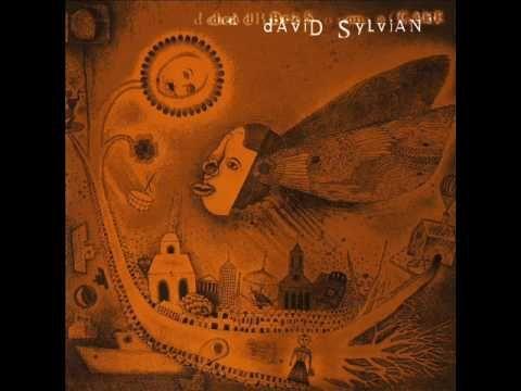 David Sylvian - Dead Bees on a Cake (1999) [Album] - YouTube