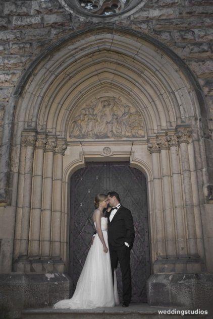 magda-pawel-wedding-studios-020