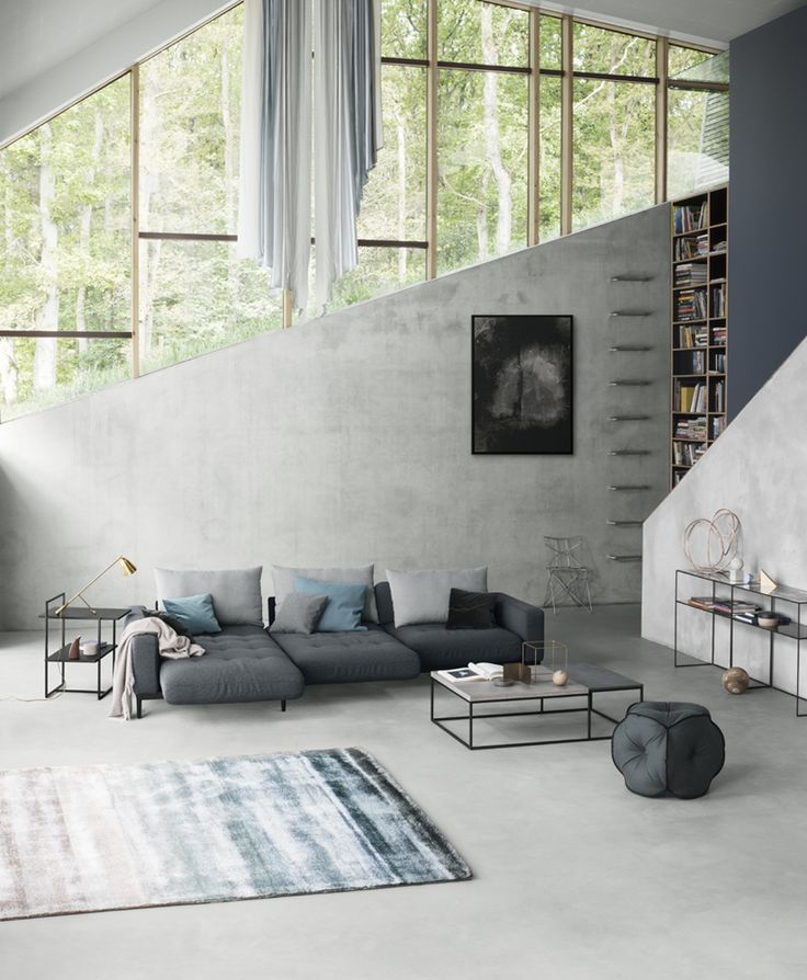 Die 13 Besten Bilder Zu Couch Auf Pinterest Minimalistisches Design M Bel Und Canap S