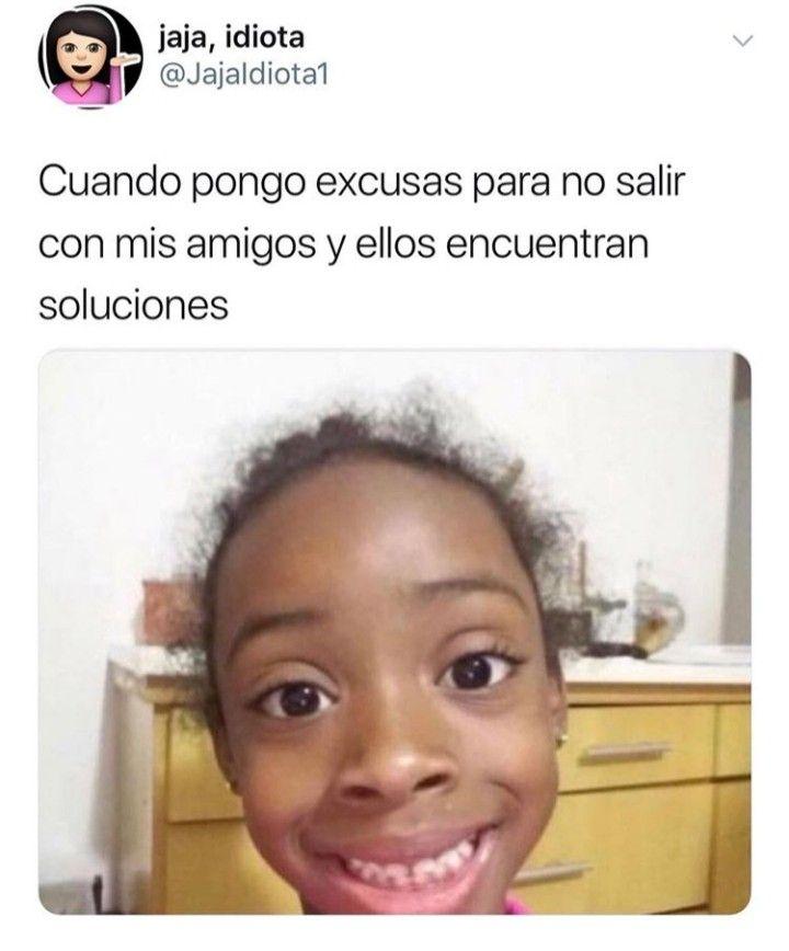 Risa Meme Memes Espanol Old Memes Funny Memes Memes