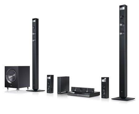 17 best images about wireless speaker for tv on pinterest. Black Bedroom Furniture Sets. Home Design Ideas