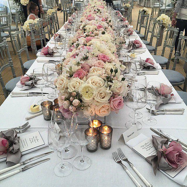 http://www.popsugar.com/celebrity/Instagrams-From-Nicky-Hilton-Wedding-Pictures-37884415