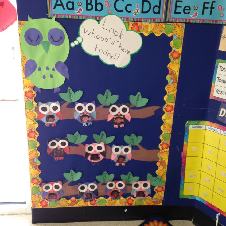 Bulletin Board Ideas 2 Year Olds: 967 Best Images About School...Bulletin Boards On