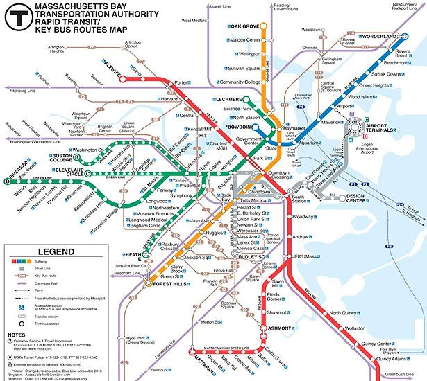 126 best Metro maps images on Pinterest Subway map Maps and Cards