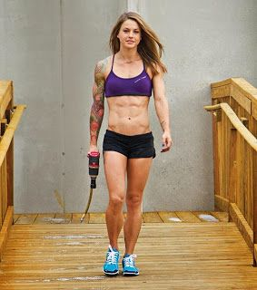 Christmas Abbott Diet Plan