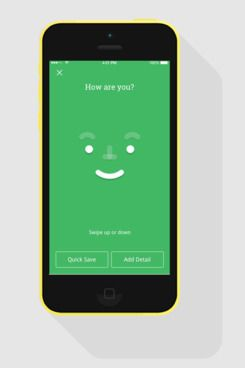 4 Mental-Health Apps Cheaper Than Therapy -- The Cut