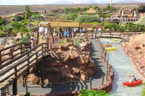Google Image Result for http://www.spainted.com/images/Rancho-Texas-Park.jpg