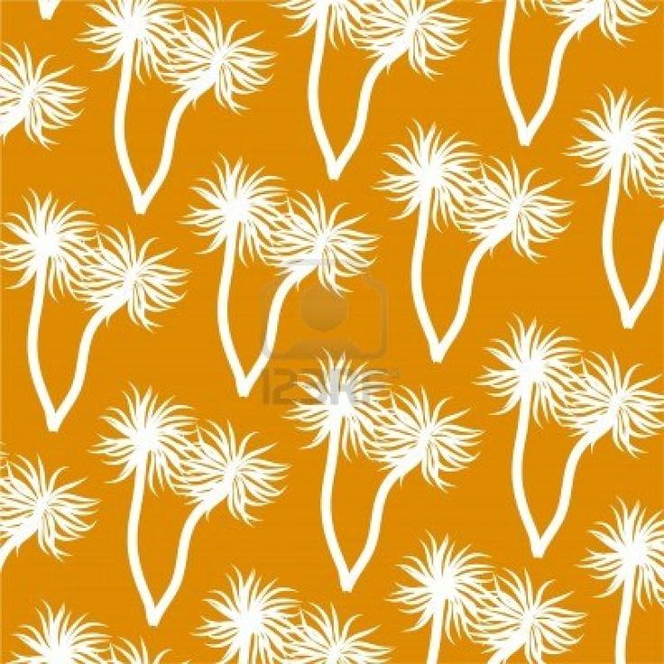Les 25 meilleures id es de la cat gorie palmier clip art sur pinterest silhouette palmier - Palmier clipart ...