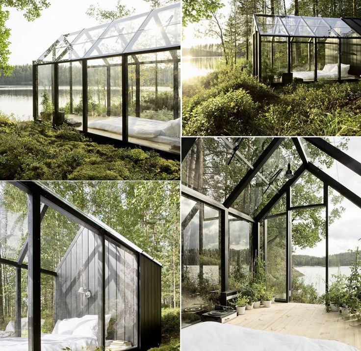 5 Amazing Interior Landscaping Ideas To Liven Up Your Home: Best 25+ Garden Bedroom Ideas On Pinterest