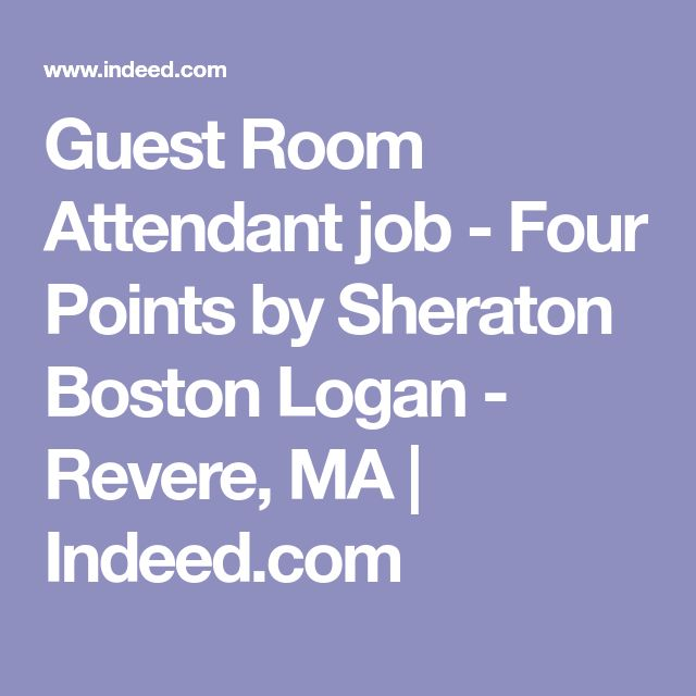 The 25 Best Room Attendant Jobs Ideas On Pinterest  Cha Am Classy Dining Room Attendant Duties Design Inspiration