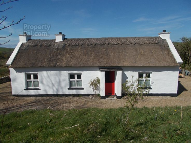for country blog beautiful in sale spots right under coastal cottages ireland now cozy