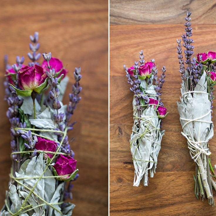 Check this out: Sage, Cedar, Rose: How To Make A Smudge Stick This Gorgeous. https://re.dwnld.me/4Zzlh-sage-cedar-rose-how-to-make-a-smudge-stick-this-gorgeous