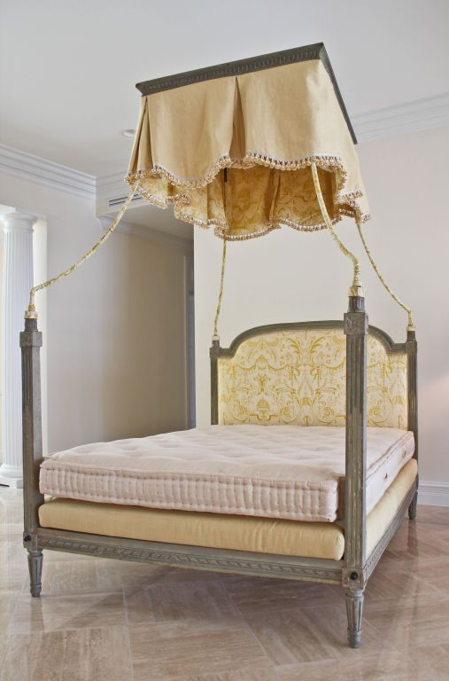 17 best images about louis xvi and louis xvi style for French style gazebo
