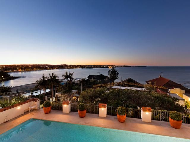 63 & 65 Bower Street, Manly, NSW 2095