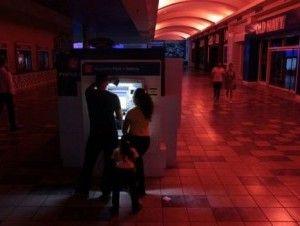 Aumentan los apagones en Puerto Rico
