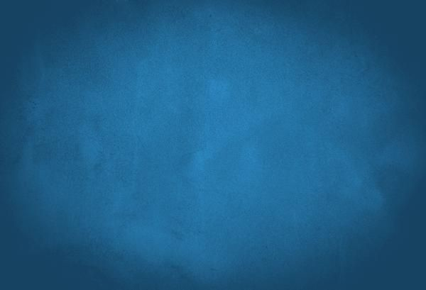 Blue Star Space Nebula Transparency Background Galaxy Clipart Starlight Stars Png Transparent Clipart Image And Psd File For Free Download In 2021 Star Background Star Illustration Light In The Dark