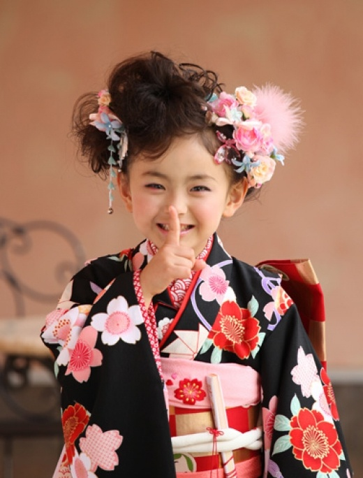753 photo from 堤写真館様(熊本県)