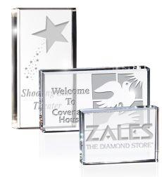 Display Crystal Awards https://www.crownawards.com/StoreFront/GGL.Crystal_Awards.cat $14.95 - $29.95