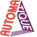 Automatique  webapplicatie architectuur & ontwikkeling