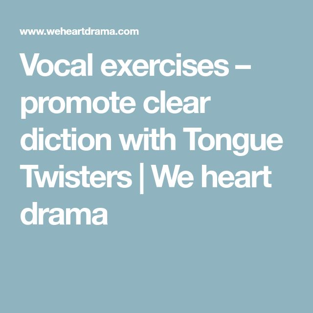 best 25 tongue twisters ideas on pinterest quotes about