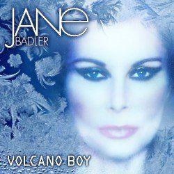 Jane Badler's 'Volcano Boy' premiered at Female First