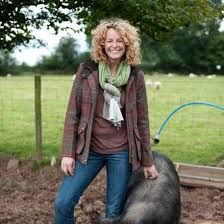 Image result for kate humble springwatch