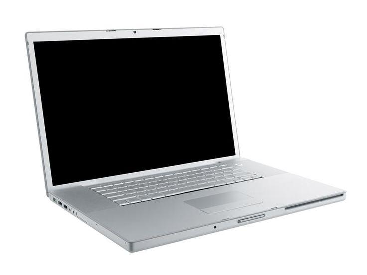 Second Hand Laptop Model - 3 http://sornavallitech.com/second-hand-laptop-dealers-in-chennai.html