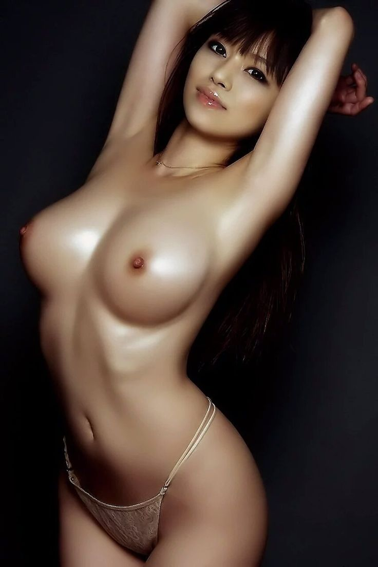 Phoney porn cocks