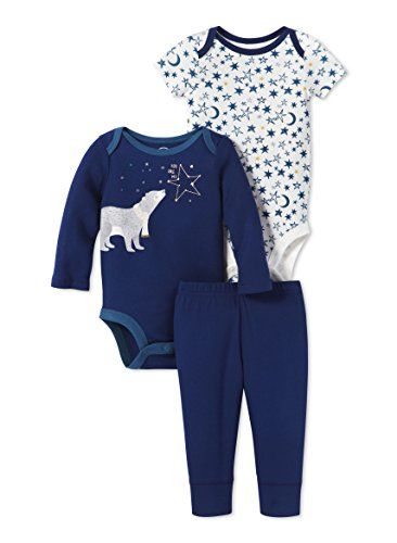a8d883443 Pin by Desirae Cook on baby girls | Baby boy outfits, Baby, Baby boy