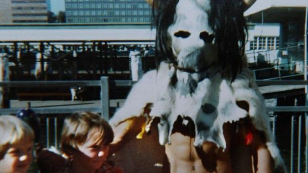 10 Creepy Unsolved Mysteries From Australia