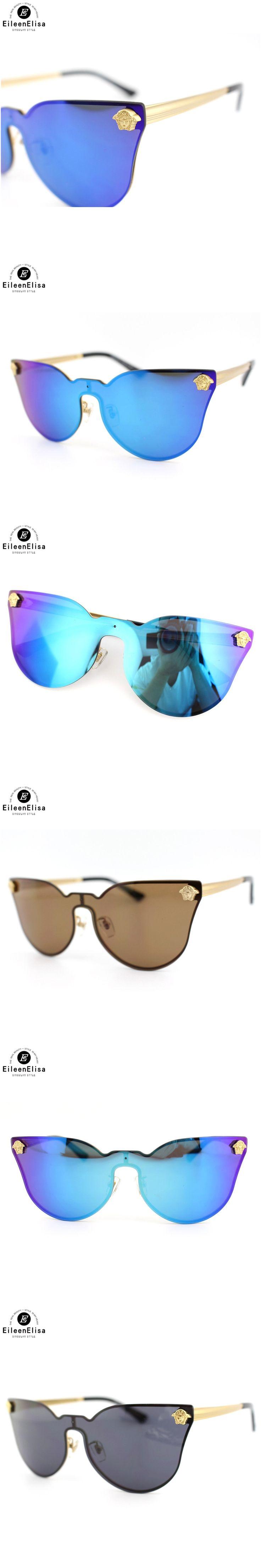 EE Fashion Classic Brand Design Sunglasses Men Driving Sun Glasses For Men Luxury Shades UV400 Oculos De Sol Masculino