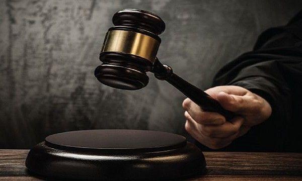 Anggota polis tertuduh kes culik dakwa dipukul semasa dalam tahanan reman - http://www.malaysiastylo.com/137569/anggota-polis-tertuduh-kes-culik-dakwa-dipukul-semasa-dalam-tahanan-reman/